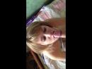 mature ejaculation orgasm amateur sex home school schoolgirl porn star