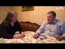 Спицын Е. Ю. о Сталине, Хрущеве и Горбачеве