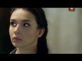 Метод Фрейда 2 Сезон 5 серия (Сериал 2015)