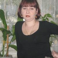 Шепель Елена