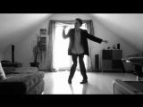 самый лучший танец в мире видео | the best dance ever 2015 | тиктоник и шафл | All night | parov stelar