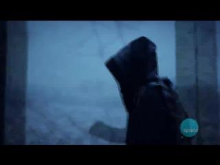 Темное дитя (4 сезон): Полный тизер
