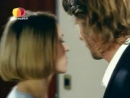 Ты - моя жизнь Sos mi Vida 136 серия