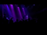 Peter Hook and The Light - She's Lost Control