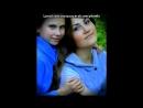 «Мои фотографии» под музыку Kreed - Ты проснись,улыбнись и скажи что любишь меня:))):***....!. Picrolla