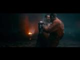 Трейлер №2 фильма Мафия- игра на выживание C 1 января во всех кинотеатрах. В 2D и 3D