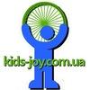 Kids Joy
