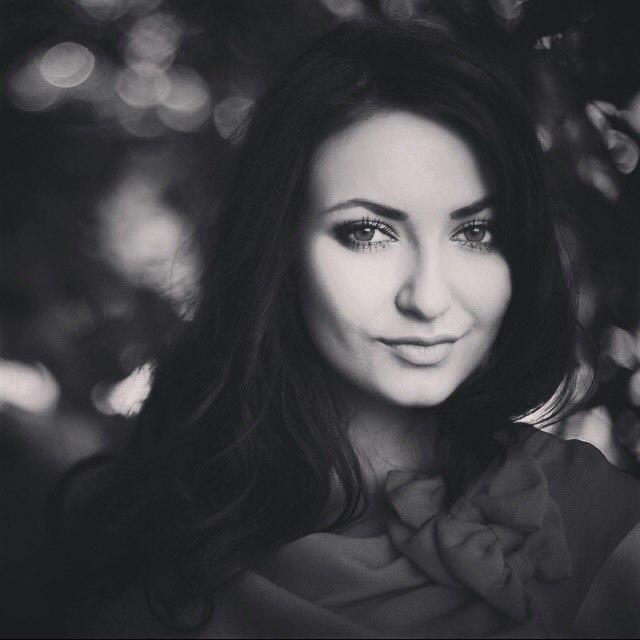 Ксюша Мукосий | Киев