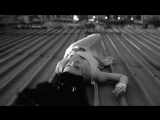 Evanescence - My Immortal (2004 год)