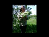 «С моей стены» под музыку ЛСП & Oxxxymiron - Безумие. Picrolla