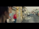 Убийца - Русскоязычный трейлер - В кинотеатрах с 26-го ноября 2015