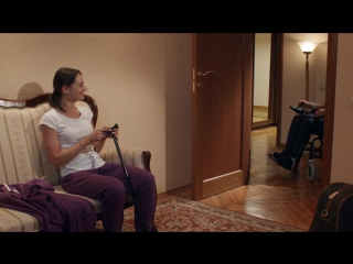 Скалолазка 6 серия / 2015 / Kino-Home.TV