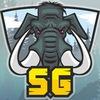 Siberian Gamers Dota 2 [Турниры Dota 2]