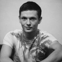 Казановский Владислав