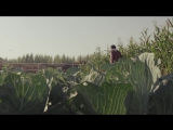 RUSLAN AKHUNOV AVIL KIZI 9