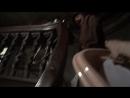 Мышиная охота/Mousehunt (1997) Трейлер №2