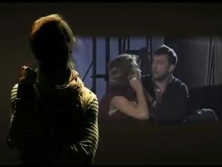 Однажды в Ростове/ (2012) Украинский ТВ-ролик №3
