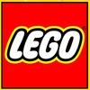 Интернет-магазин LEGO® KUBIK в Мурманске