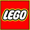 LEGO® в Мурманске, ул. Воровского 5/23