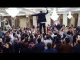 Дикая Дивизия на свадьбе Рамазана Газиева