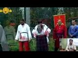 дегенераты и хищники на планете Русь - Академик Георгий Сидоров HD 7523 2015