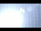 Paul Van Dyk Feat Jessica Sutta - White Lies