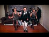 Thong Song - Vintage Louis Prima - Style Sisqo Cover ft. Blake Lewis - Postmodern Jukebox