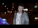 GALIN - VSE NAPRED / Галин - Все напред, 2014
