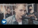 LemON Jutro Official Music Video