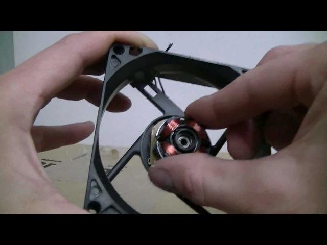 Exposed ? Free Energy Magnet Motor