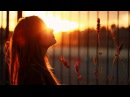 Chicane feat. Bryan Adams - Don't Give Up (Myon Shane 54 Summer Of Love Mix)