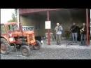 Трактор Джаз) / Tractor Jazz