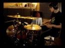 Stromae - Alors on danse (Drum Cover) - Jan Melnik