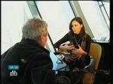 Интервью с Яном Гилланом (Interview with Ian Gillan)