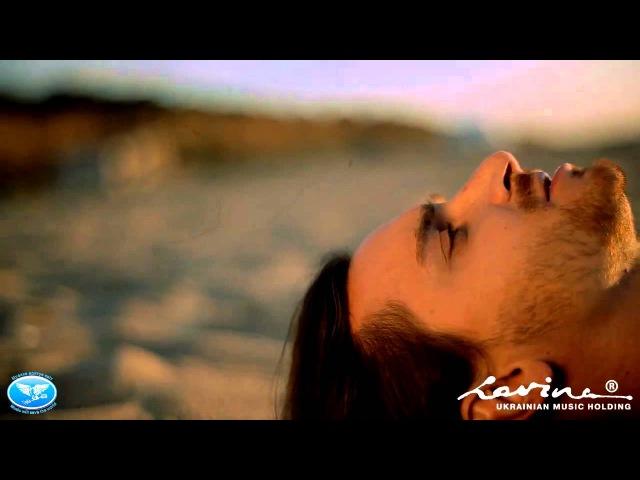 СКАЙ - Зникаю (Official Music Video)