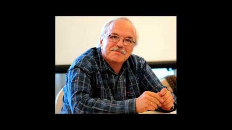 А. Моховиков - Феноменологическая психиатрия и феноменологическая психотерапия