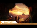 Epic Fantasy | Nick Murray ft. Juliet Lyons - Hopes Dreams - Epic Music VN