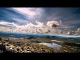 Endless Harmony ( Lisa Gerrard &amp Patrick Cassidy - Elegy )