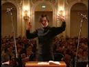 Verdi requiem Dies irae Conductor Teodor Currentzis