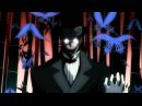 「D.Gray-Man」 Trailer