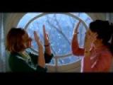 Virginie Ledoyen - Mon amour, mon ami (OST 8 Femmes 8 женщин)
