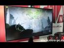 PC Gamer Nitro de Nitropc probado en Dragon Age Inquisition