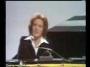 1972.07.23.Gilbert O'Sullivan - Alone Again/USA