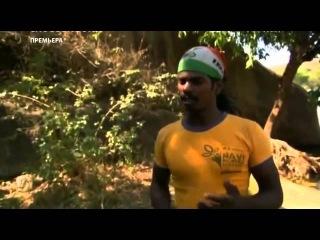 Сверхлюди Стэна Ли 33 Эпизод от VEGAS в 2010