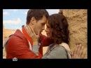 «С любовью из ада» (2015) Русские мелодрамы сериалы фильмы смотреть онлайн 2015