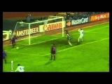 Динамо Киев-Барселона (30) 1997 год
