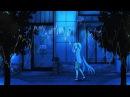 【初音ミク - Hatsune Miku】Night Cruise【Original】