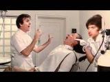 Dentist's song (rus sub)