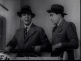 Por Una Cabeza - Carlos Gardel - Tango Bar 1935