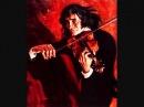 Paganini: La Campanella (Vanessa Mae)